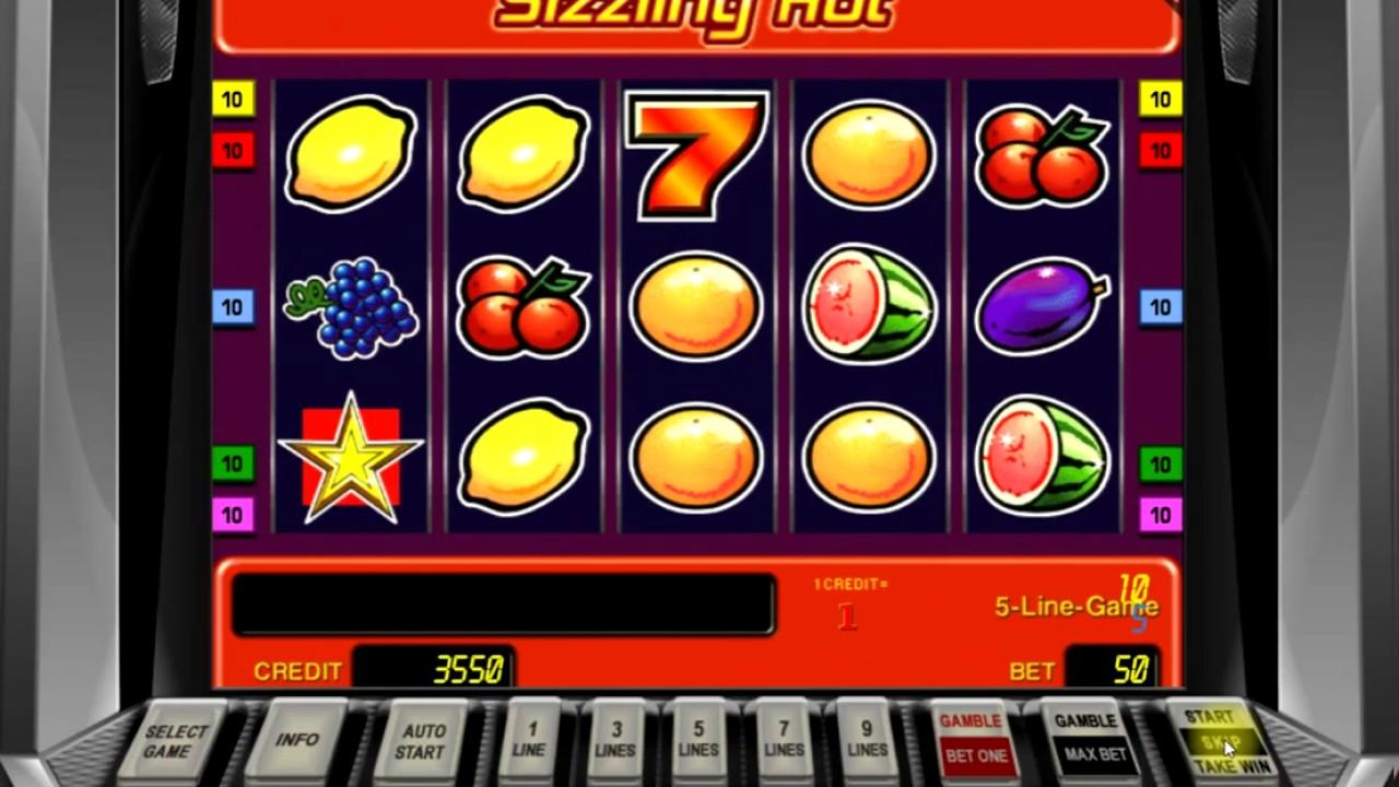 Скачать бесплатно игровые автоматы игрырезидент обезьяны