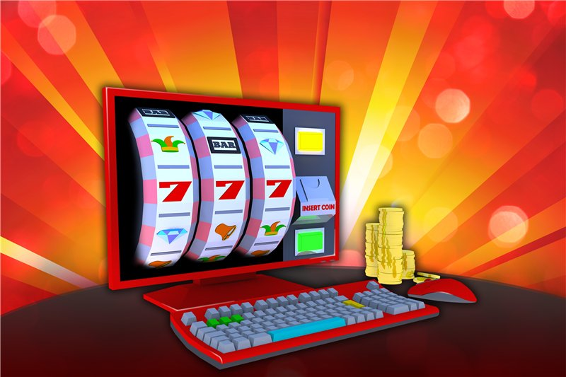 Игровые автоматы играть бесплано без регистрацииплатно без ригистрации