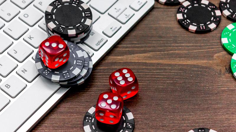 Игры азартные играть бесплатно без регистрации автоматы видио слоты играть в игровые автоматы максбет