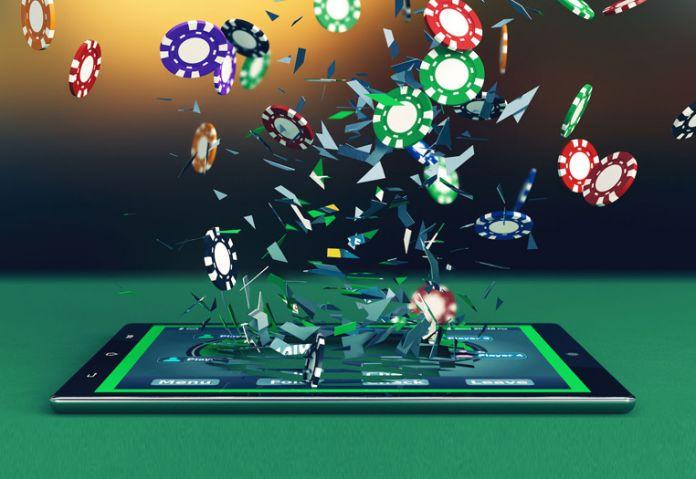 Скачать флеш игра resident igrosoft слот игровые авт