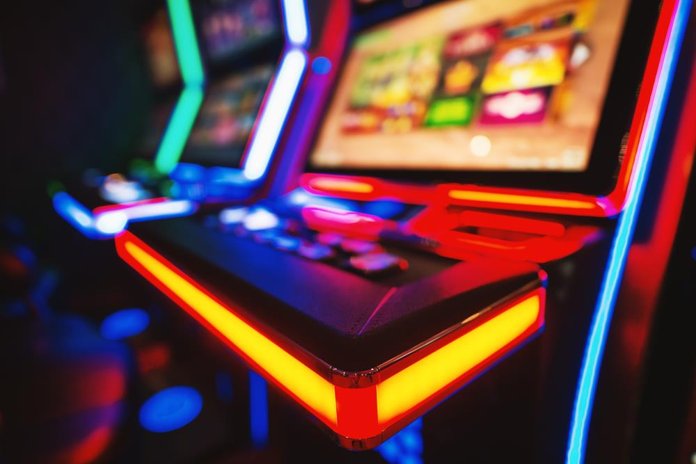 Скачать игру игровой автомат на компьютер через торрент бесплатно клуб вулкан россия игровые автоматы