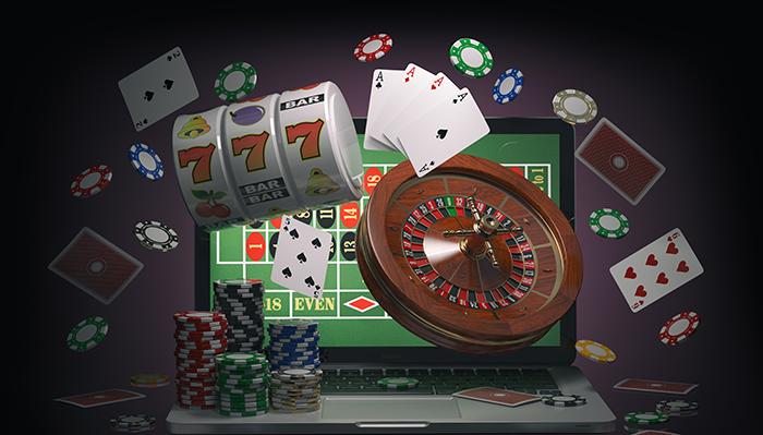 Отзывы про казино онлайн играть покер онлайн бесплатно с реальными людьми