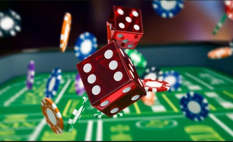 Играть в онлайн казино при регистрации бонус как рекламировать казино вулкан