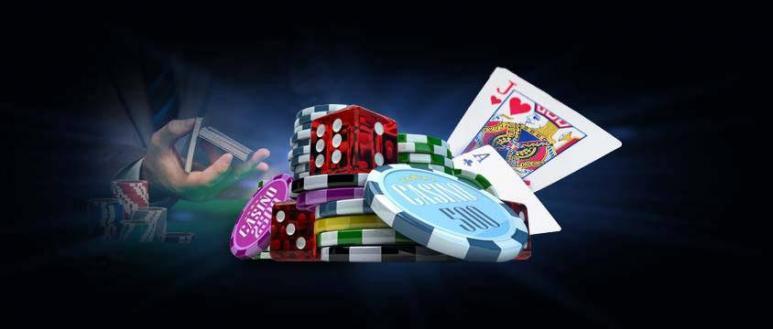Скачать азартные игры на китайских телефонов f003
