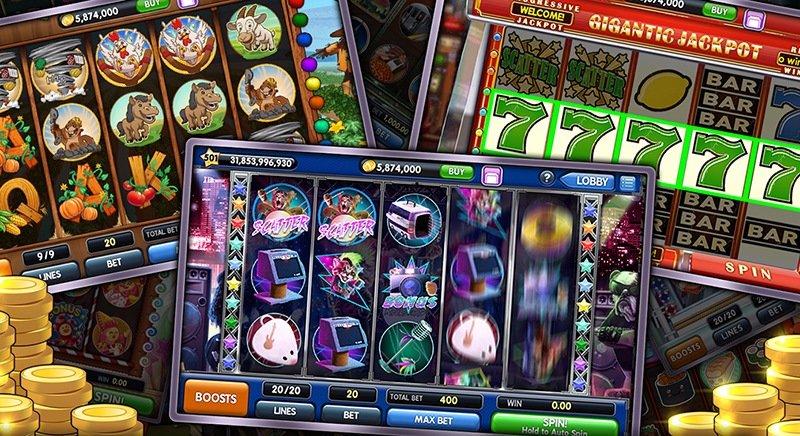 Игровые автоматы остров играть бесплатно и без регистрации игровые автоматы сокровища пиратов