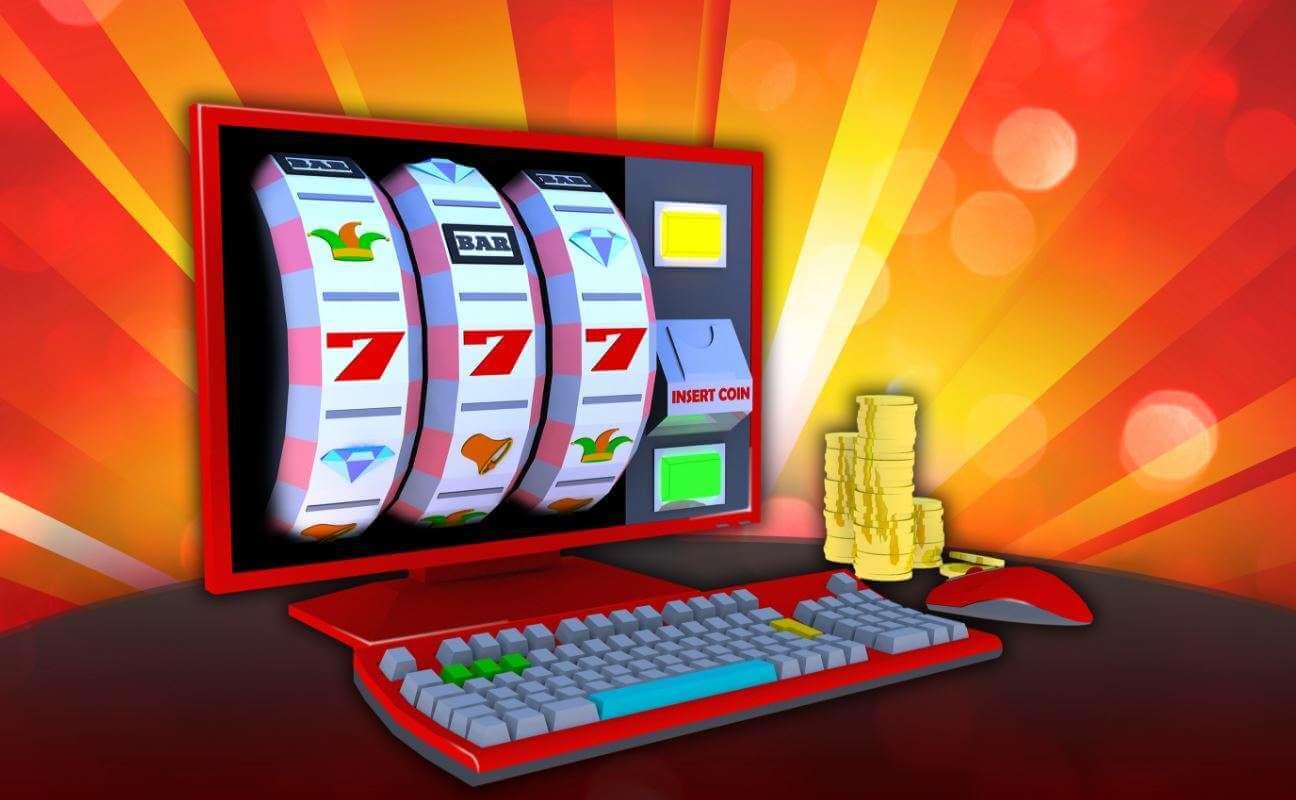 игровые автоматы базар играть бесплатно и без регистрации 777