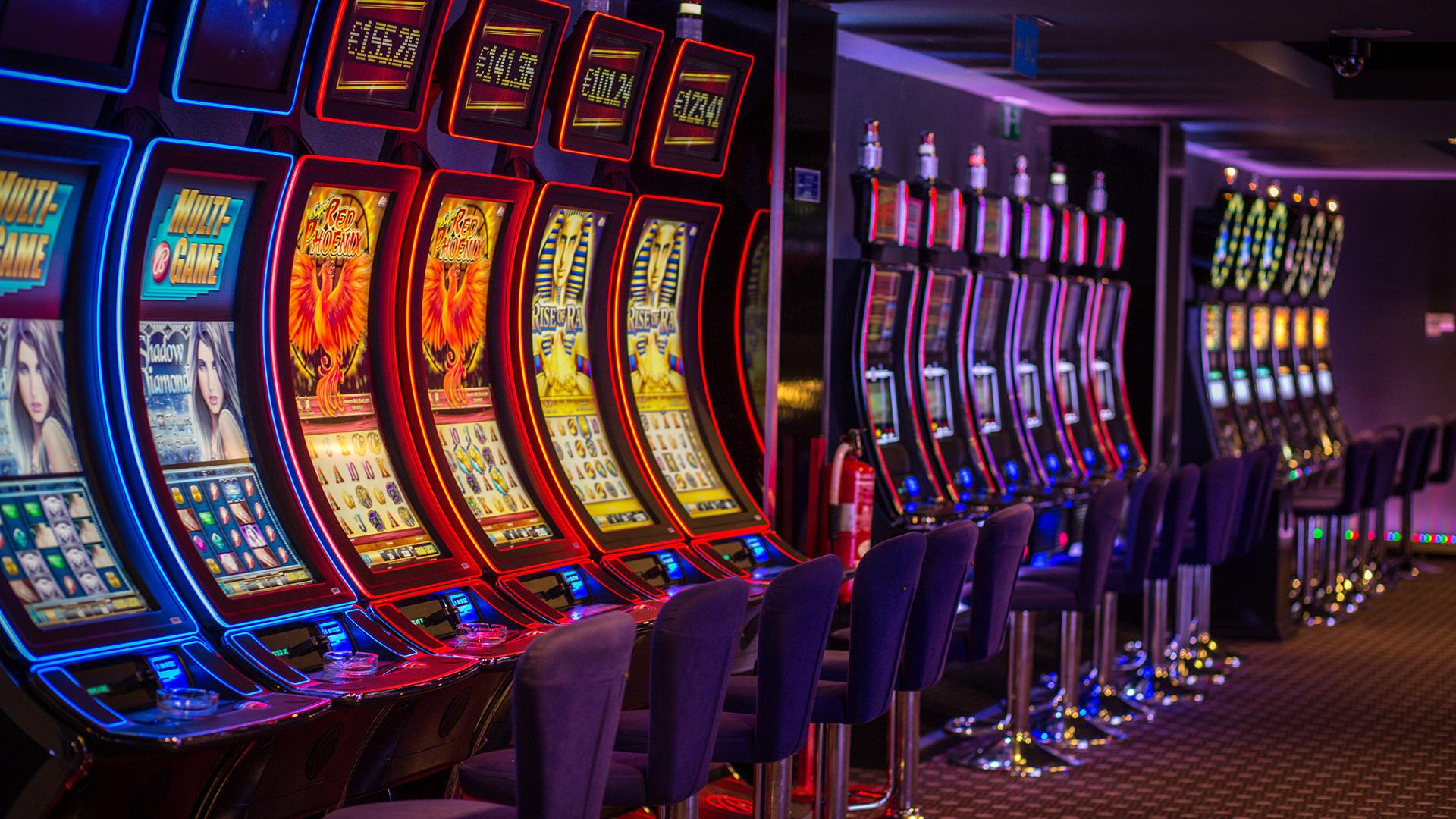 Игровые автоматы одноглазый джо бесплатно без регистрации онлайн