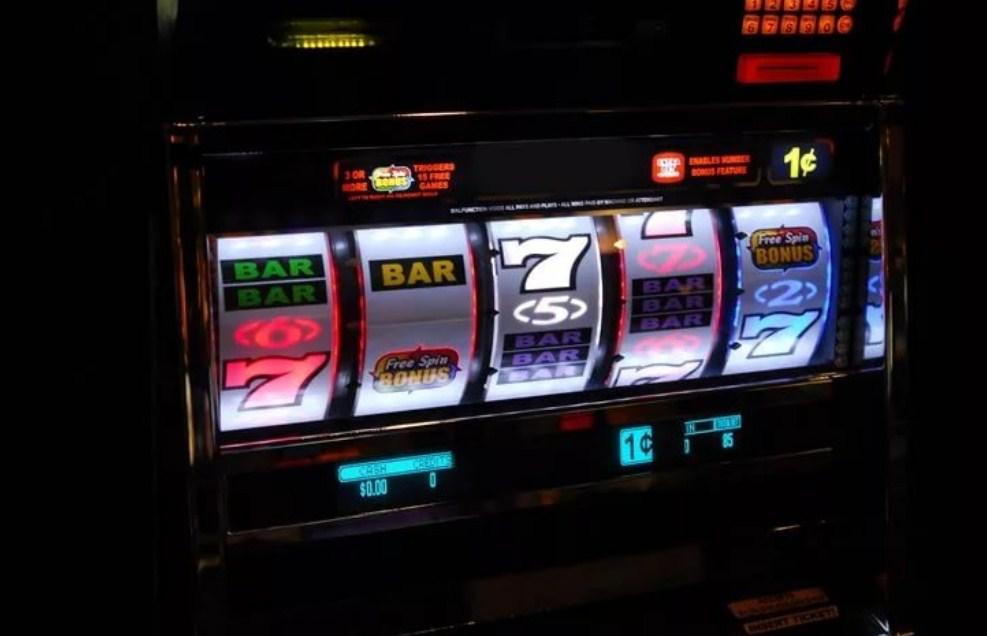 Американское онлайн казино с бонусом при регистрации онлайн казино в лас вегасе