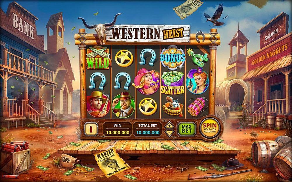 Игровые симуляторы автоматы для нокия 5250 играть в казино для смартфонов
