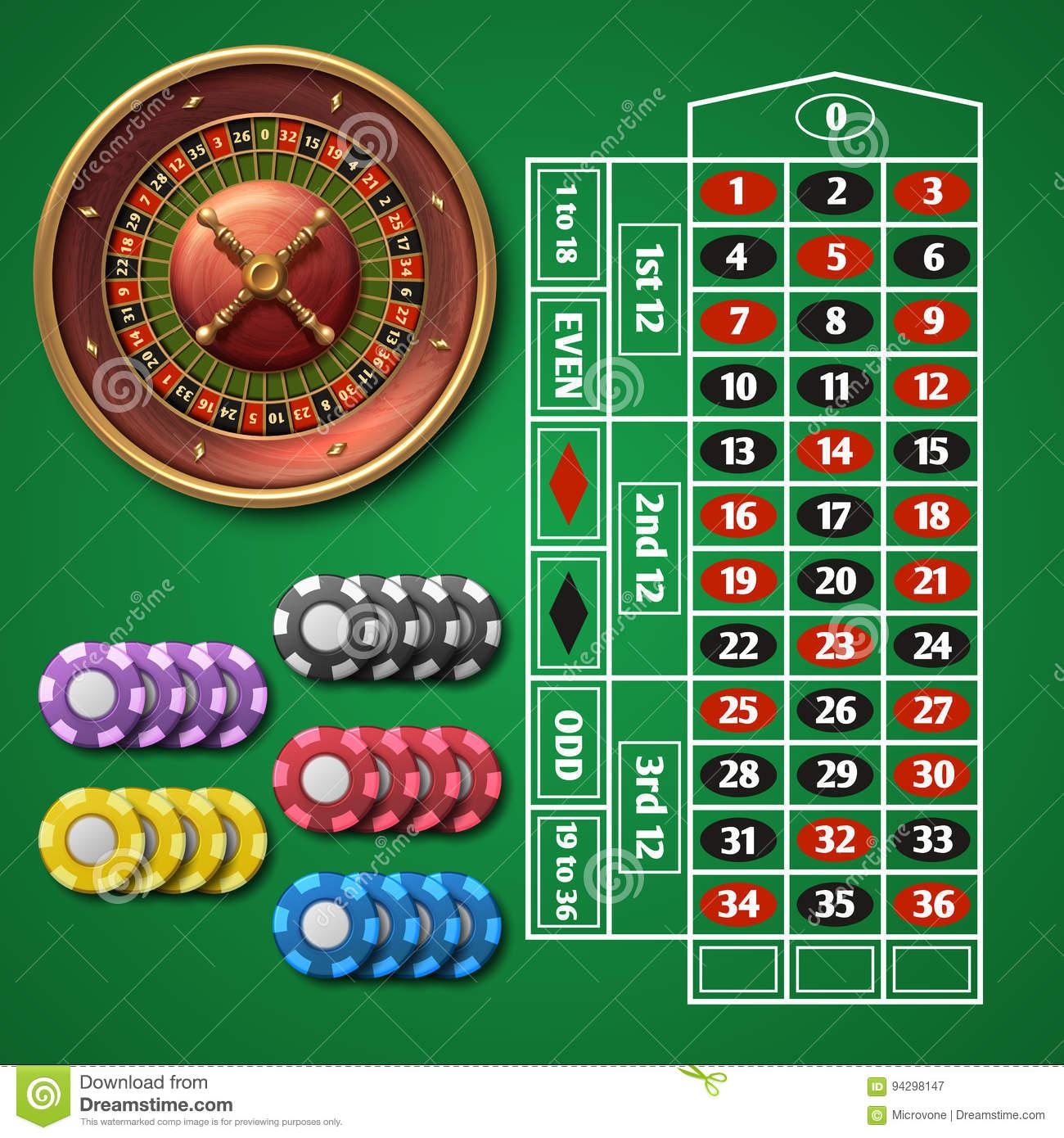 Супероматик скачать казино