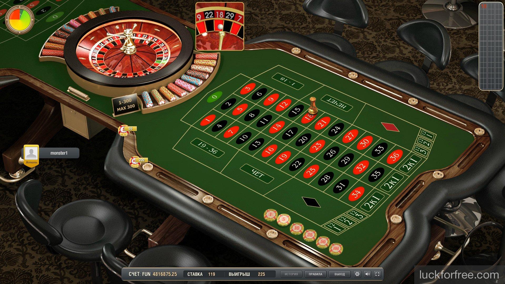 онлайн игры для взрослых казино
