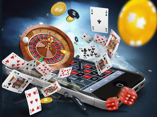 Честные онлайн казино мальчик и девочка играют в карты на желание