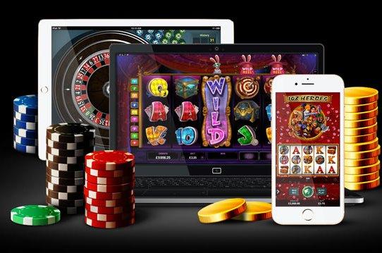 Играть в казино в кредит играть карты башня