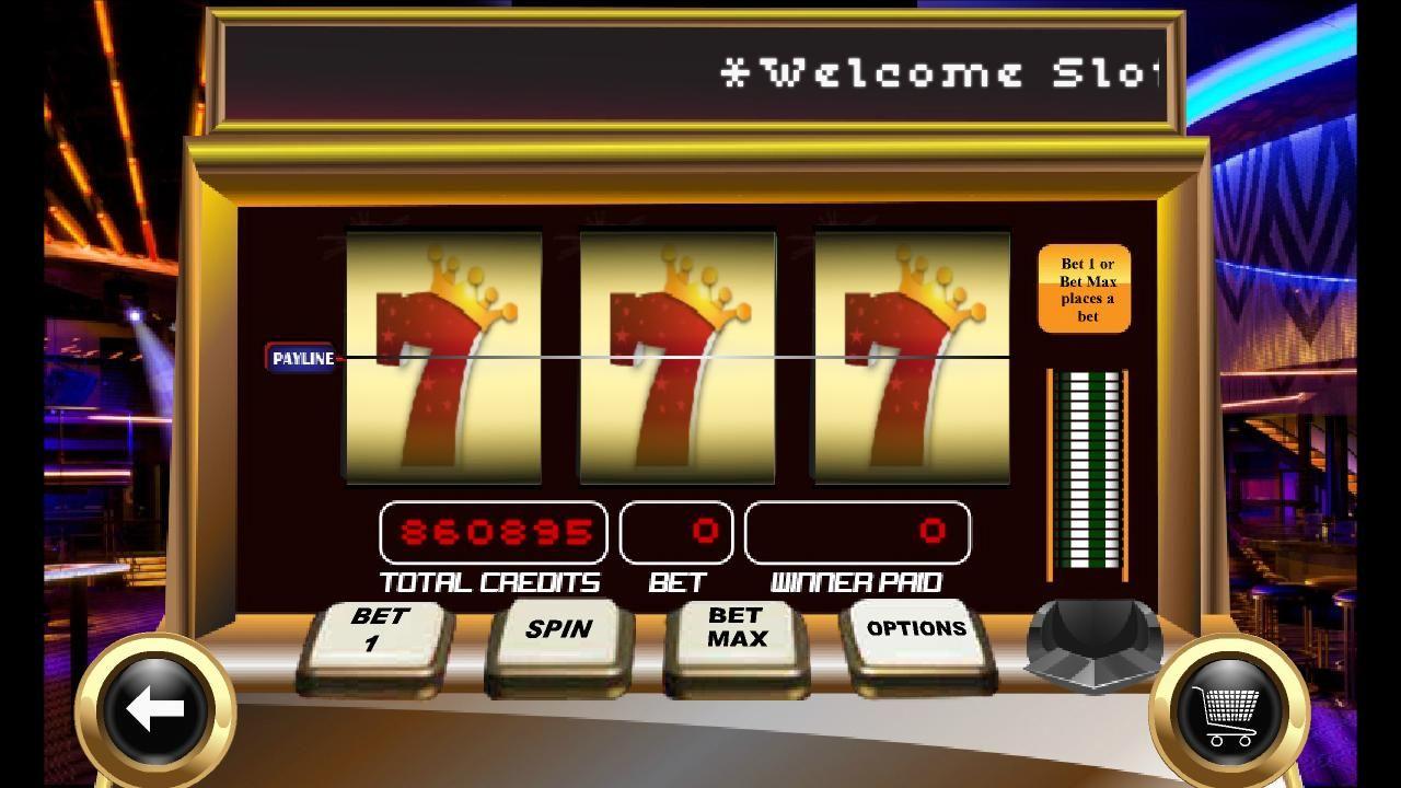 Онлайн казино пин ап скачать