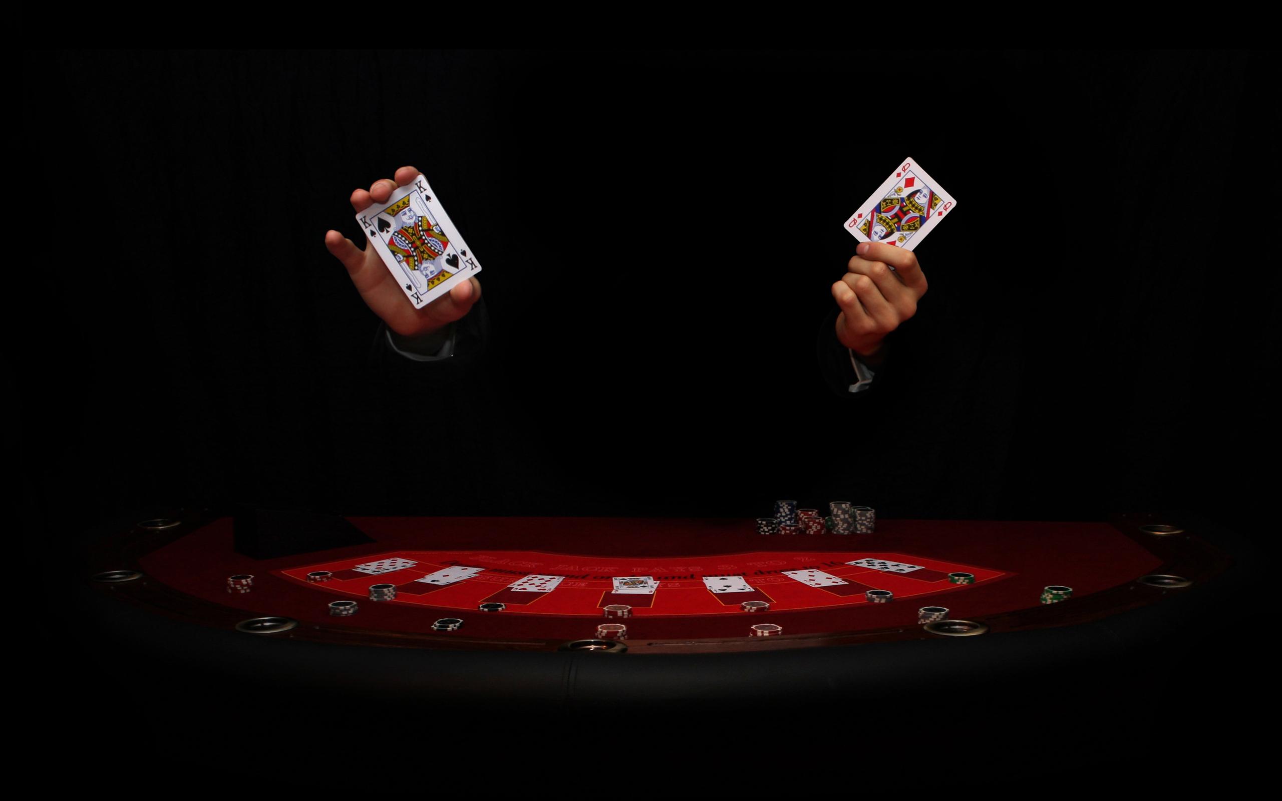 Победа онлайн казино официальный сайт