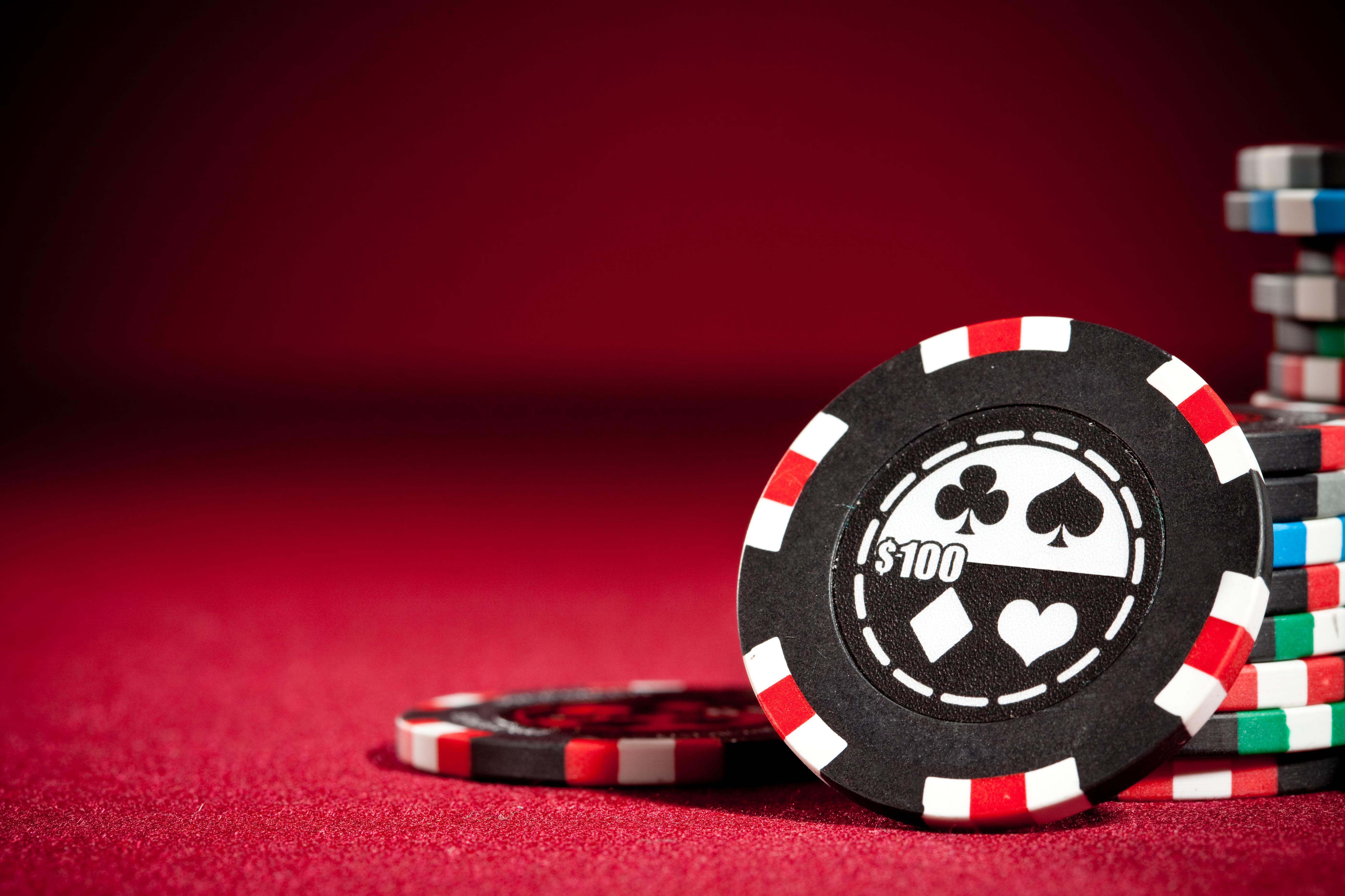 Платья казино в розницу официальный сайт