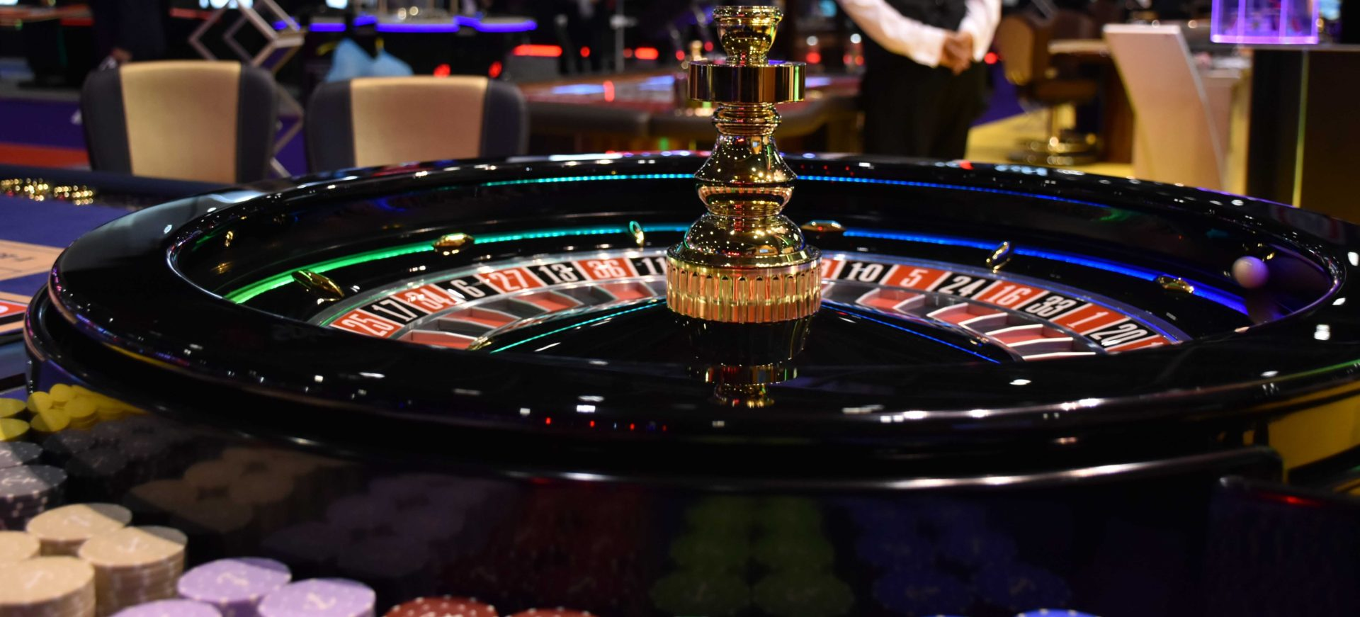 Онлайн казино peterpalace casino отзывы