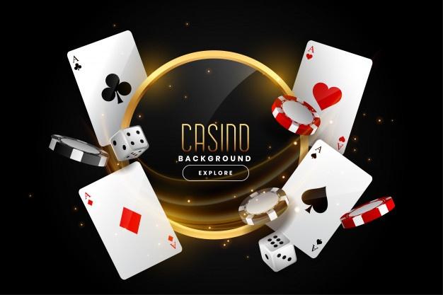 Бездепозитный покер онлайн как играть в 21 очко в карты играть онлайн
