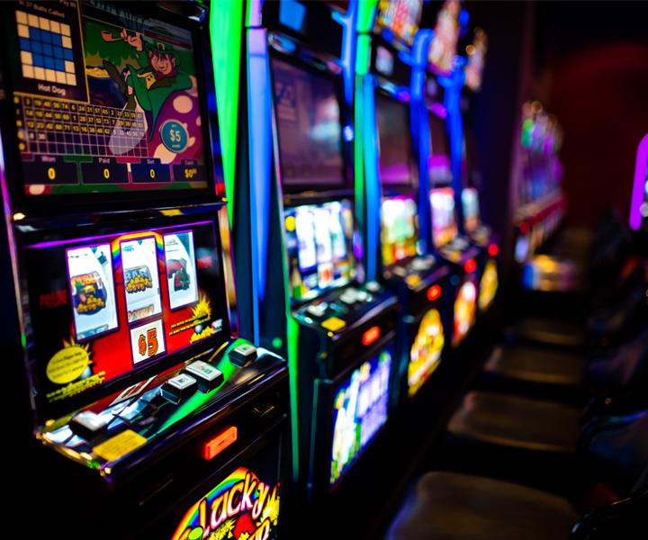Золотоискатель игровые автоматы играть бесплатно онлайн